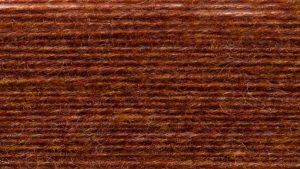 1709 Knoll Shetland - 035 EMBER