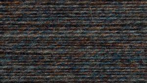 1709 Knoll Shetland - 079 WATERFALL