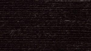 1709 Knoll Shetland - 100 CHARCOAL