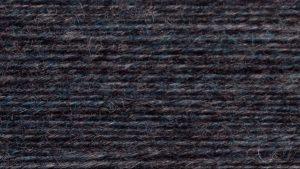 1709 Knoll Shetland - 141 BLUE TOPAZ