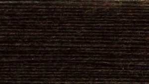 1709 Knoll Shetland - 170 BROOM