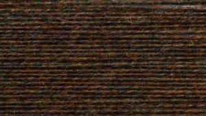 1709 Knoll Shetland - 175 IVY