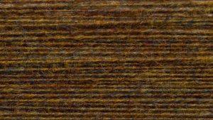 1709 Knoll Shetland - 297 SORREL