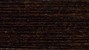 1709 Knoll Shetland - 308 MARSH