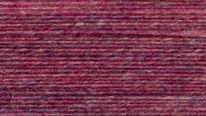1709 Knoll Shetland - 311 HEATHER