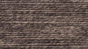 1709 Knoll Shetland - 382 FLANNEL GREY