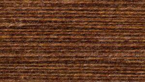 1709 Knoll Shetland - 411 BROWN SUGAR