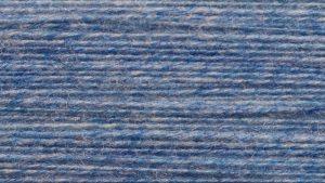 1709 Knoll Shetland - 422 FORGET-ME-NOT