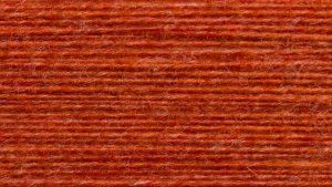 1709 Knoll Shetland - 426 SEVILLE