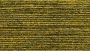 1709 Knoll Shetland - 501 CALYPSO