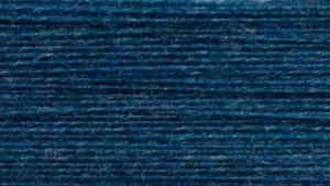 1709 Knoll Shetland - 503 PEACOCK