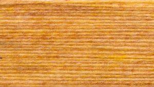 1709 Knoll Shetland - 511 LEMON FROST