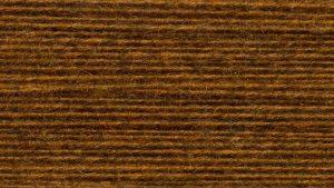 1709 Knoll Shetland - 517 HOOPE - New shade