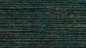 1709 Knoll Shetland - 518 QUETZAL - New shade