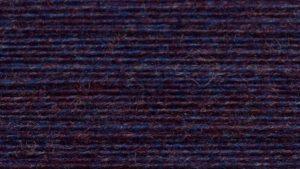 1709 Knoll Shetland - 521 LEAR - New shade