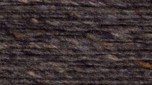 1709 Knoll Soft Donegal - 5510 MACEAN