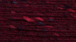 1709 Knoll Soft Donegal - 5524 ABBERT *