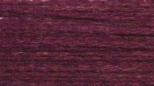 1709 Knoll Supersoft - 156 CRANBERRY