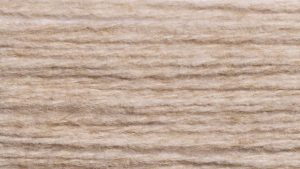 1709 Knoll Supersoft - 158 ALMOND