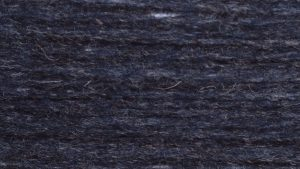 1709 Knoll Supersoft - 170 NAVY HEATHER