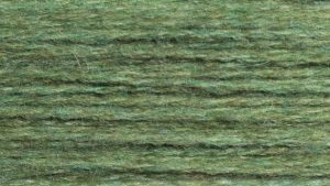 1709 Knoll Supersoft - 183 PEA GREEN