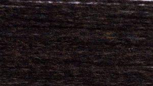 1709 Knoll Supersoft - 283 BRACKEN