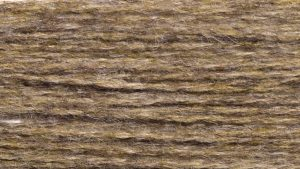 1709 Knoll Supersoft - 353 STRAW