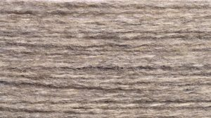 1709 Knoll Supersoft - 390 PUSSY WILLOW