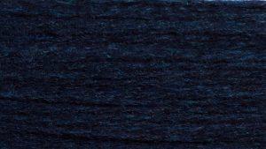 1709 Knoll Supersoft - 457 MARINER