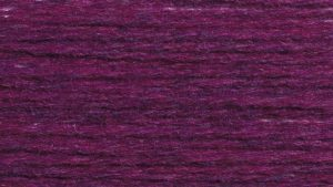 1709 Knoll Supersoft - 469 LOGANBERRY