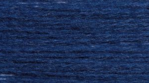 1709 Knoll Supersoft - 477 PARADISE BLUE