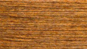 1710 Knoll Merino - 117 GOLDCREST