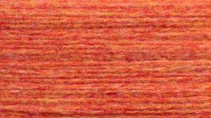 1710 Knoll Merino - 165 CLEMENTINE